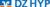 DZHYP_Logo_oC_pos_RGB_oS